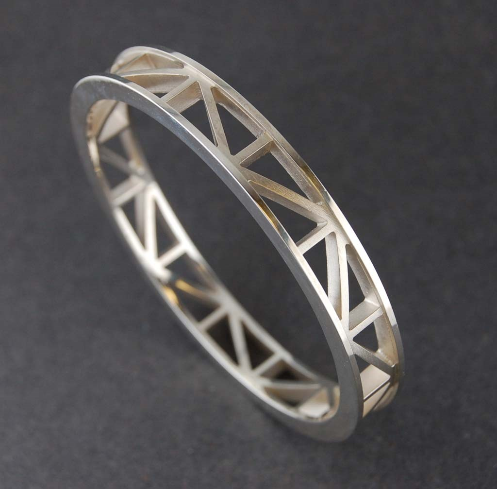 Girder Bangle1.jpg
